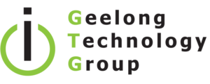 Geelong Technology Group