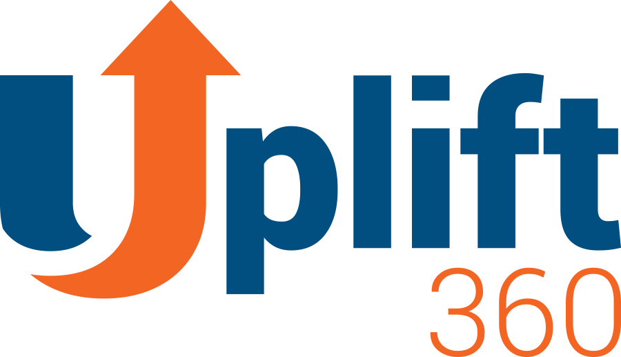 Uplift 360